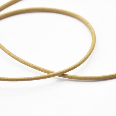بند عینک زنانه استون سیتی مدل M119