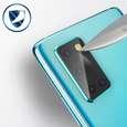 محافظ لنز دوربین سیحان مدل GLP مناسب برای گوشی موبایل سامسونگ Galaxy A31 thumb 3