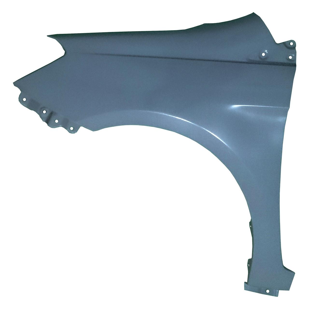 گلگير جلو چپ مدل 8403101-J08 مناسب برای ولکس C30