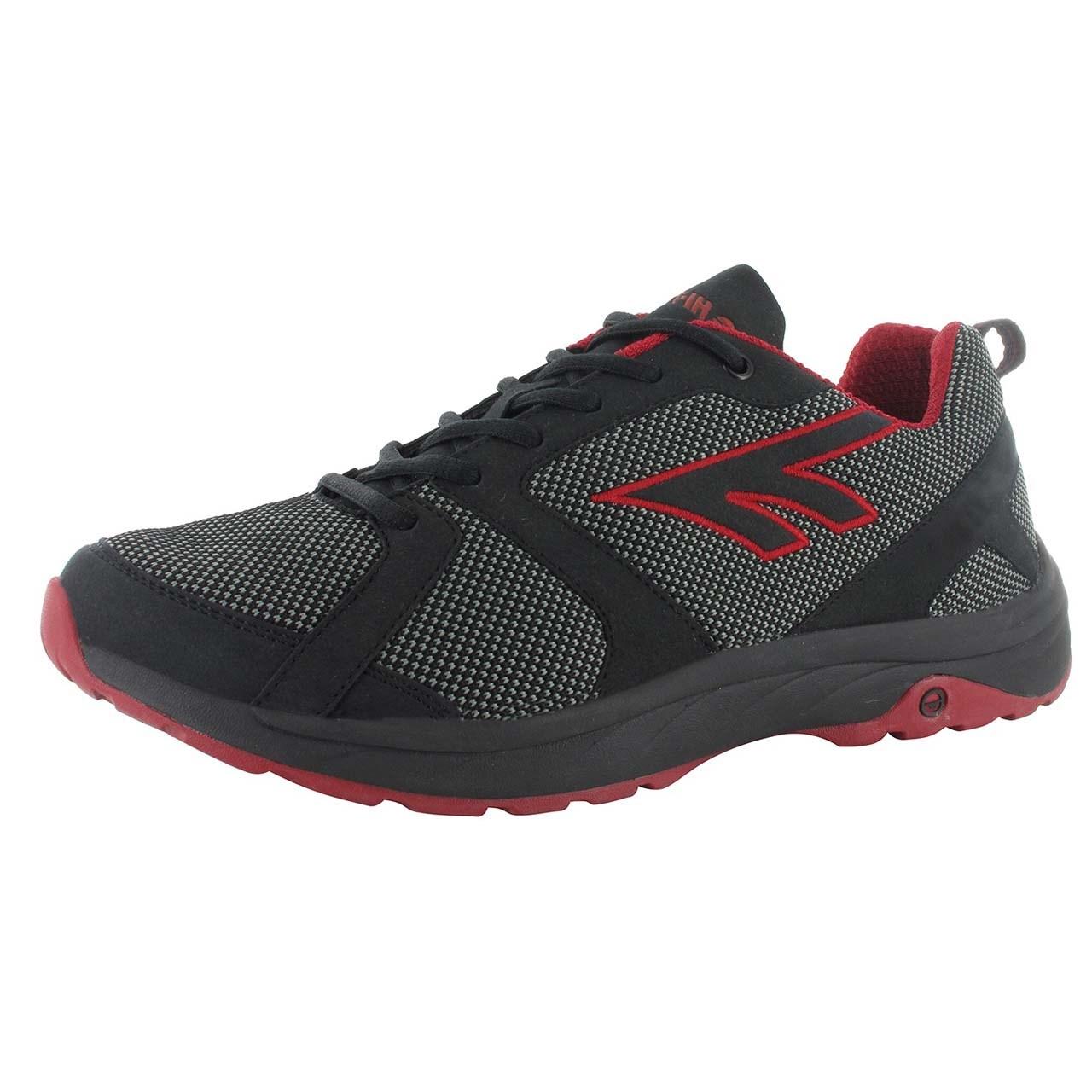 قیمت کفش مخصوص دویدن مردانه های تک مدل Haraka Trail