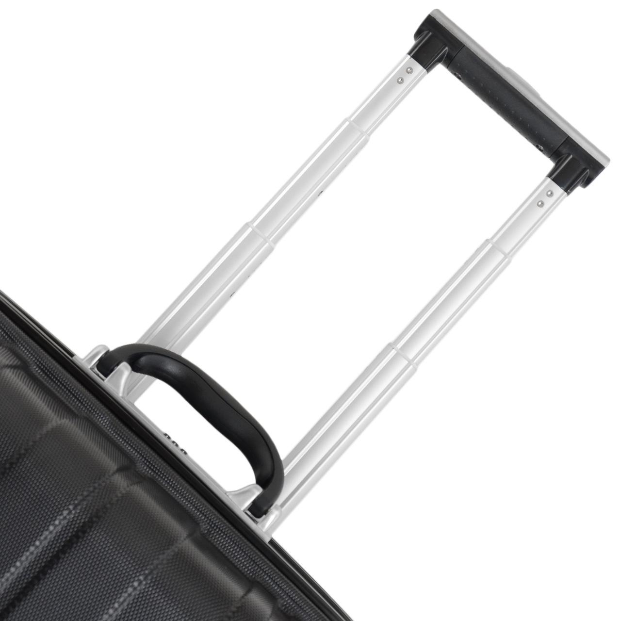 چمدان خلبانی هما مدل 600025 main 1 8