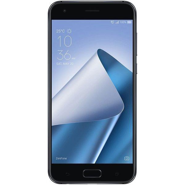 گوشی موبایل ایسوس مدل Zenfone 4 ZE554KL دو سیم کارت | Asus Zenfone 4 ZE554KL Dual SIM Mobile Phone