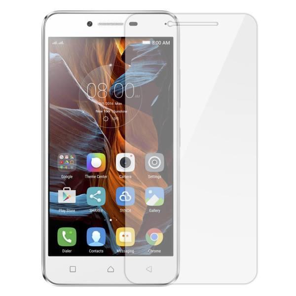 محافظ صفحه نمایش شیشه ای مدل Tempered مناسب برای گوشی موبایل لنوو A6020 - k5 - k5 plus