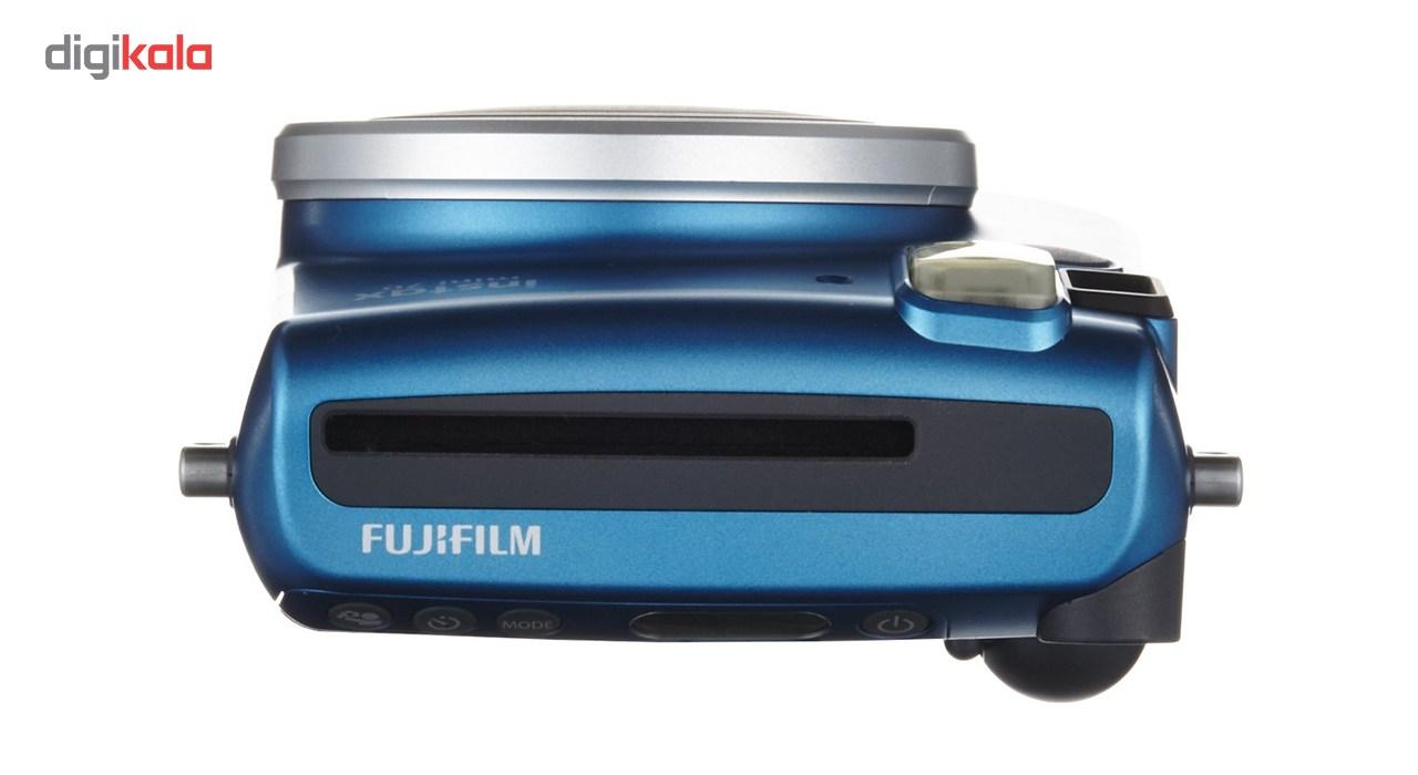 دوربین عکاسی چاپ سریع فوجی فیلم مدل Instax mini 70