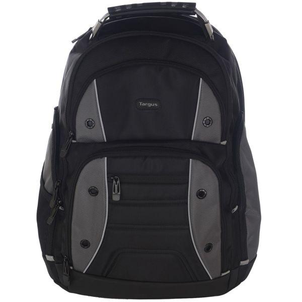 کوله پشتی لپ تاپ تارگوس مدل TSB84302 مناسب برای لپ تاپ 17.3 اینچی