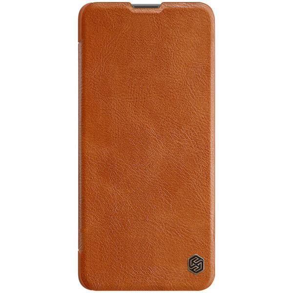 کیف کلاسوری نیلکین مدل QIN مناسب برای گوشی موبایل سامسونگ Galaxy M51