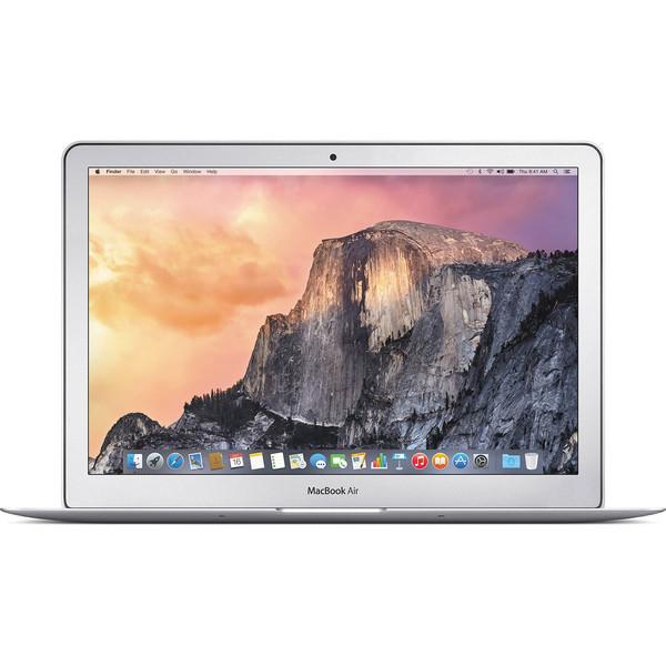 لپ تاپ 13 اینچی اپل مدل MacBook Air MMGG2 2016
