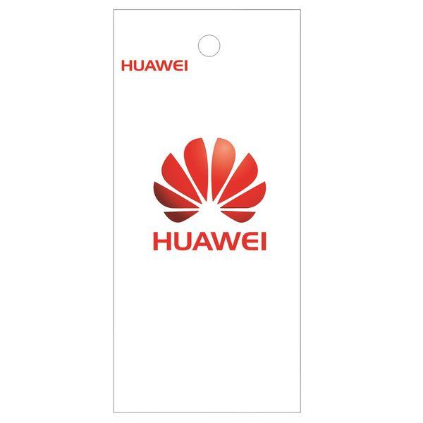 محافظ صفحه نمایش گوشی مدل Normal مناسب برای گوشی موبایل هواوی 4C