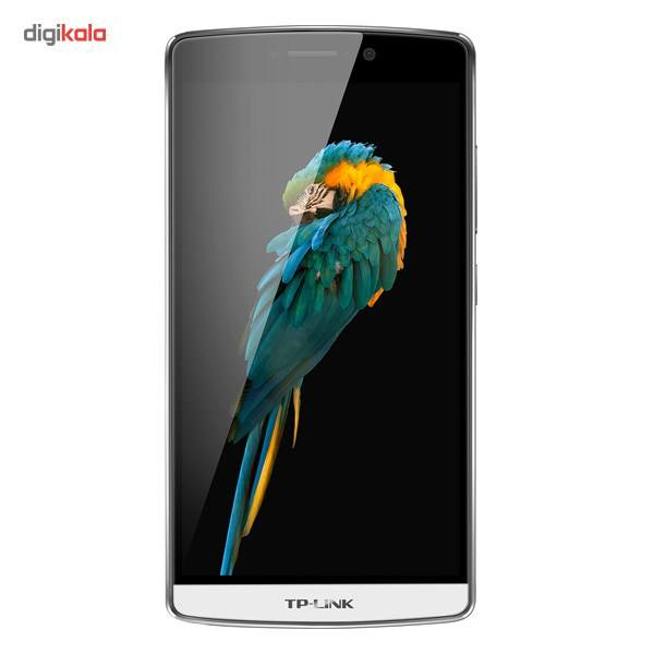 گوشی موبایل تی پی-لینک مدل Neffos C5 دو سیمکارت main 1 1