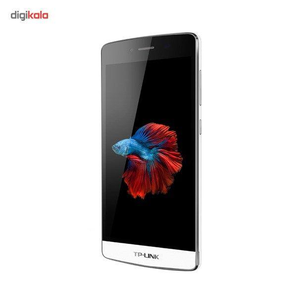 گوشی موبایل تی پی-لینک مدل Neffos C5 دو سیمکارت main 1 2