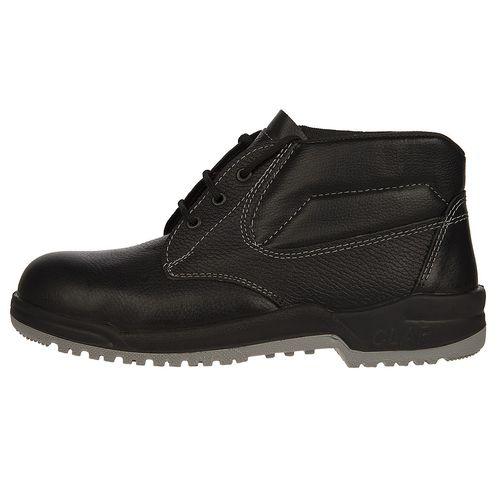 کفش ایمنی کلار مدل 9624 طرح 2