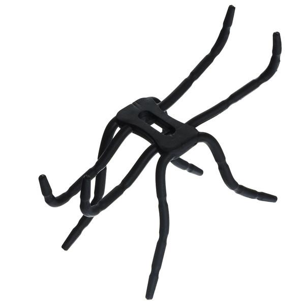 پایه نگهدارنده گوشی موبایل مدل Spider