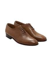 کفش مردانه دگرمان مدل کلاسیک کد deg.2101-407 -  - 2