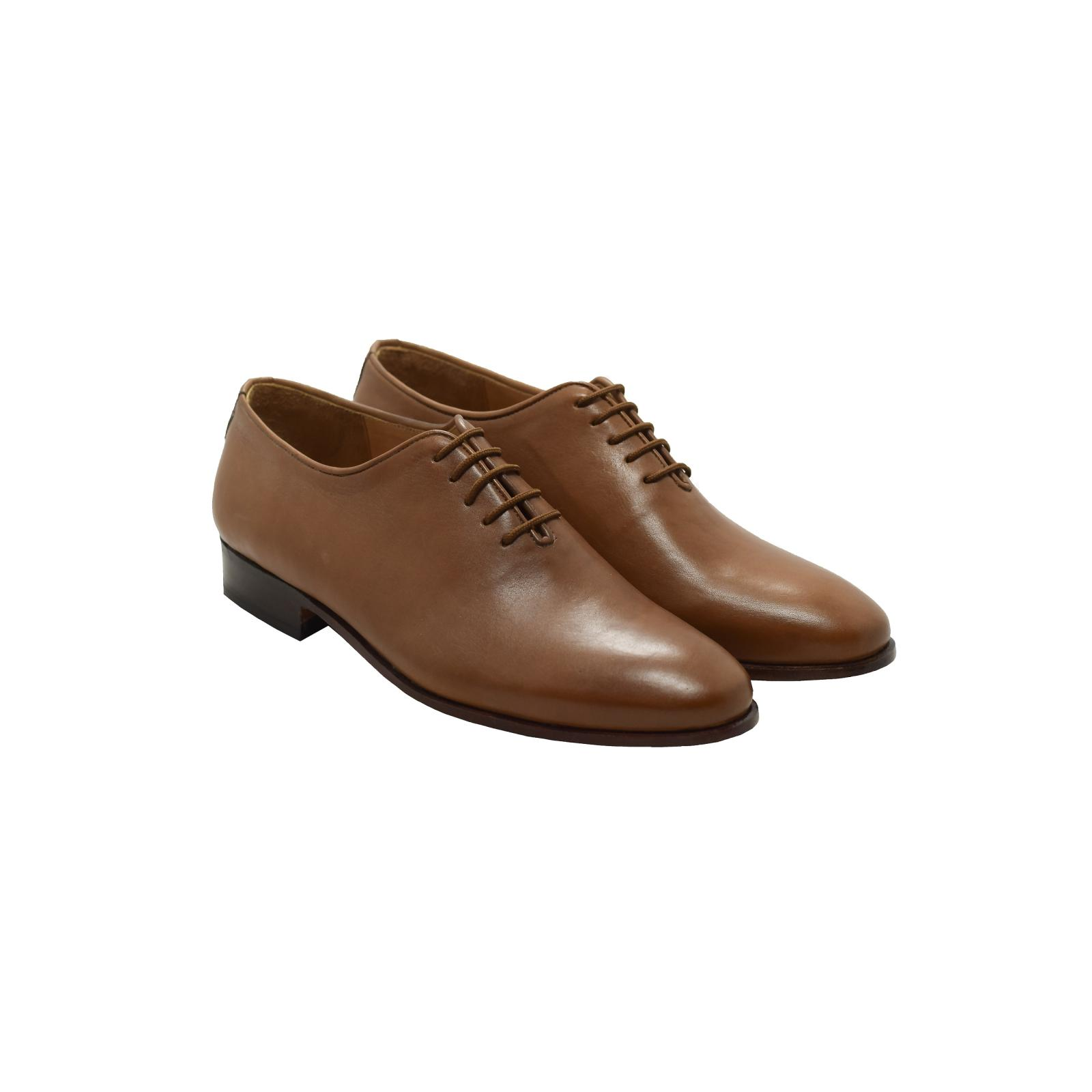 کفش مردانه دگرمان مدل کلاسیک کد deg.2101-407 -  - 3