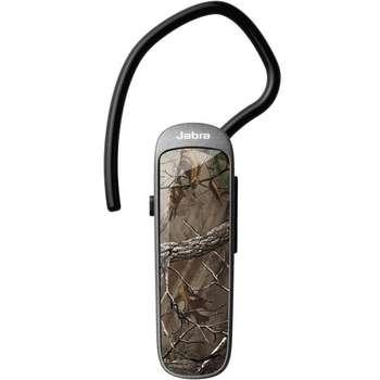 هدست بلوتوث جبرا مدل Mini | Jabra Mini Bluetooth Headset