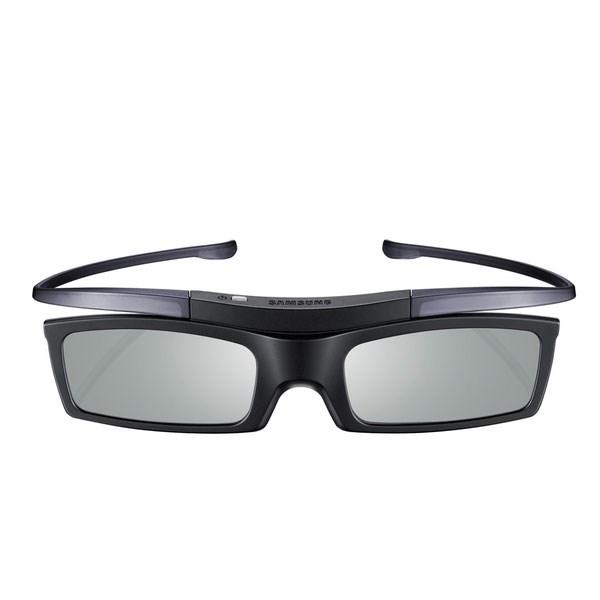 عینک سه بعدی سامسونگ