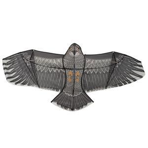 بادبادک طرح Eagle سایز 3