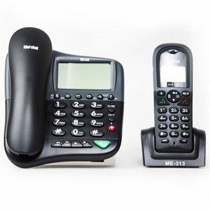 تلفن مارشال ME-313