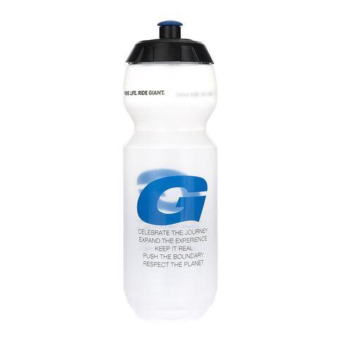 قمقمه دوچرخه جاینت مدل GoFlo ظرفیت 0.75 لیتر