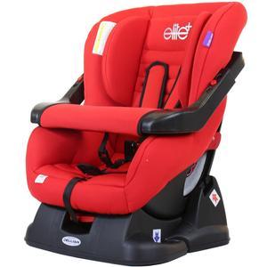 صندلی خودرو دلیجان مدل Elite Plus