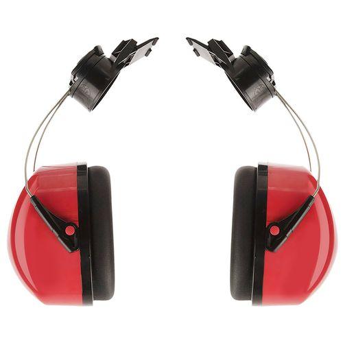 محافظ گوش روی کلاه کاناسیف مدل H 10241