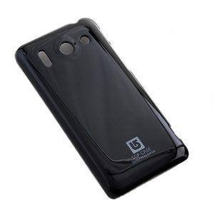 کاور گوشی موبایل هوآوی اسند جی 510