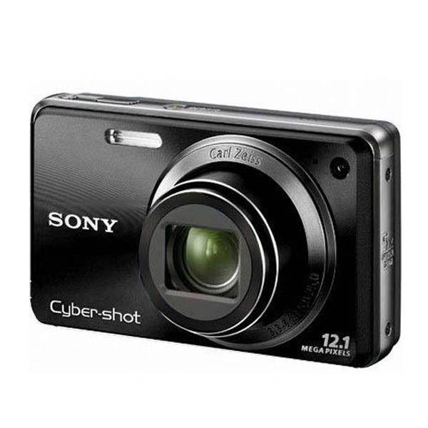 دوربین دیجیتال سونی سایبرشات دی اس سی-دبلیو 270