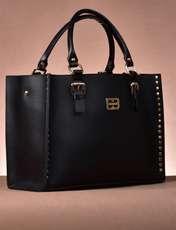 کیف دستی زنانه تین بانی کد TBP02 -  - 2