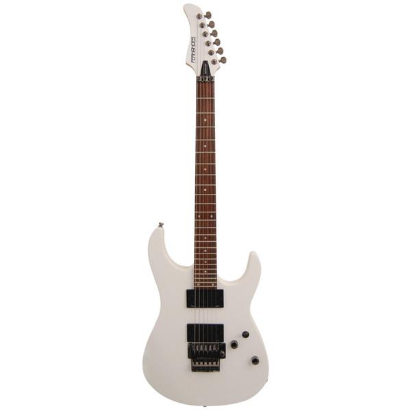 گیتار الکتریک فرناندز مدل Revolver X SW
