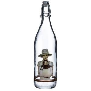 بطری مادام کوکو مدل 1KSISE0003