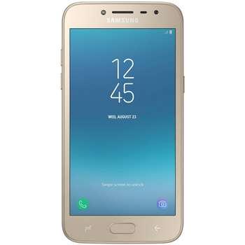 گوشی موبایل سامسونگ مدل Galaxy Grand Prime Pro SM-J250F دو سیم کارت ظرفیت 16 گیگابایت | Samsung Galaxy Grand Prime Pro SM-J250F Dual SIM 16GB Mobile Phone