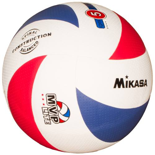 توپ والیبال میکاسا مدل  MVP LITE