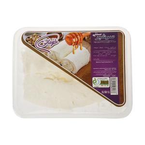 سر شیر سنتی خومالی - 200 گرم