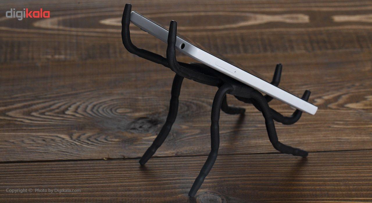 پایه نگهدارنده گوشی موبایل مدل Spider main 1 8