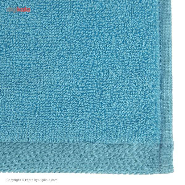 حوله استخری آذرریس تبریز مدل موج سایز 130×70 سانتی متر main 1 20
