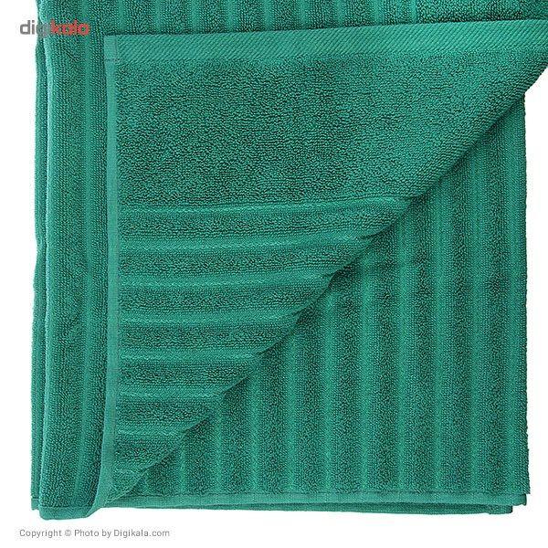 حوله استخری آذرریس تبریز مدل موج سایز 130×70 سانتی متر main 1 22