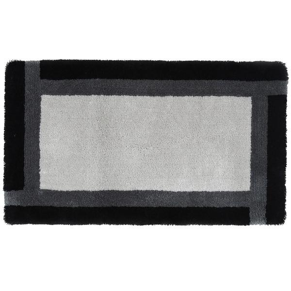 پادری فرش مریم سری تک کوچک طرح شیراز سایز 80 × 47