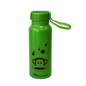 بطری آب مدل 137-03