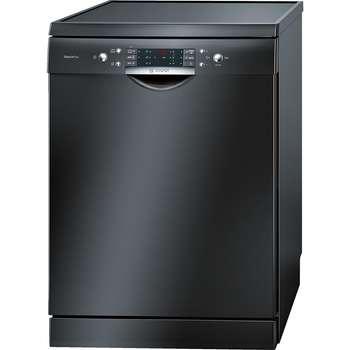 ماشین ظرفشویی بوش مدل SMS63L06TR   Bosch SMS63L06TR Dishwasher