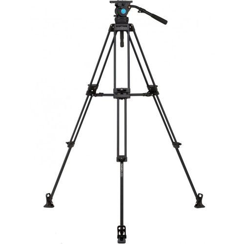 سه پایه دوربین بنرو مدل A674TGH10