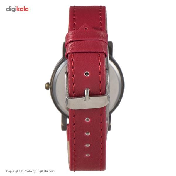 ساعت دست ساز زنانه میو مدل 615 -  - 1