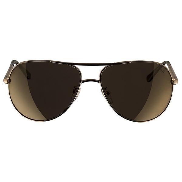 عینک آفتابی لوزا مدل SL2156