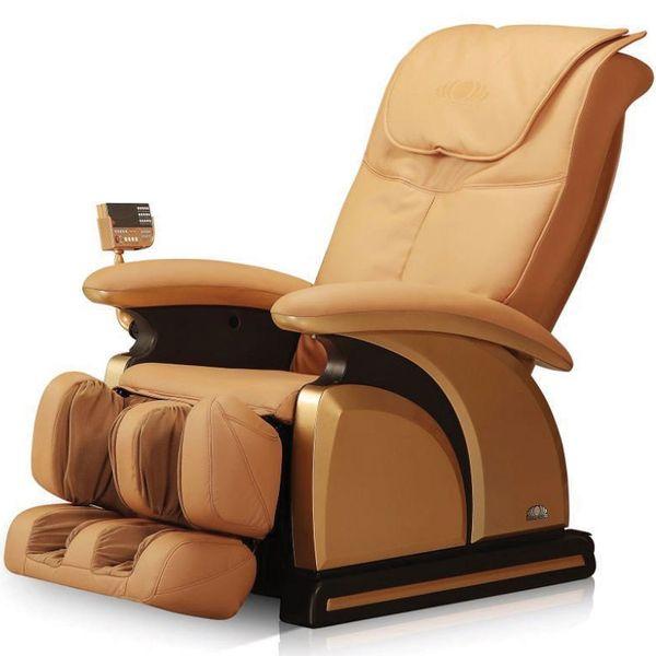 صندلی ماساژ آی رست مدل A30-6 | iRest SL-A30-6 Massage Chair