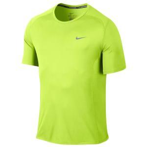 تی شرت مردانه نایکی مدل Miler