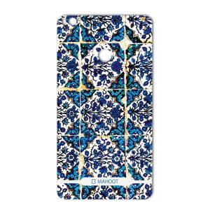 برچسب پوششی ماهوت مدل Traditional-tile Design مناسب برای گوشی  Xiaomi Mi Max 2