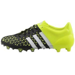 کفش فوتبال مردانه آدیداس مدل ACE15.1