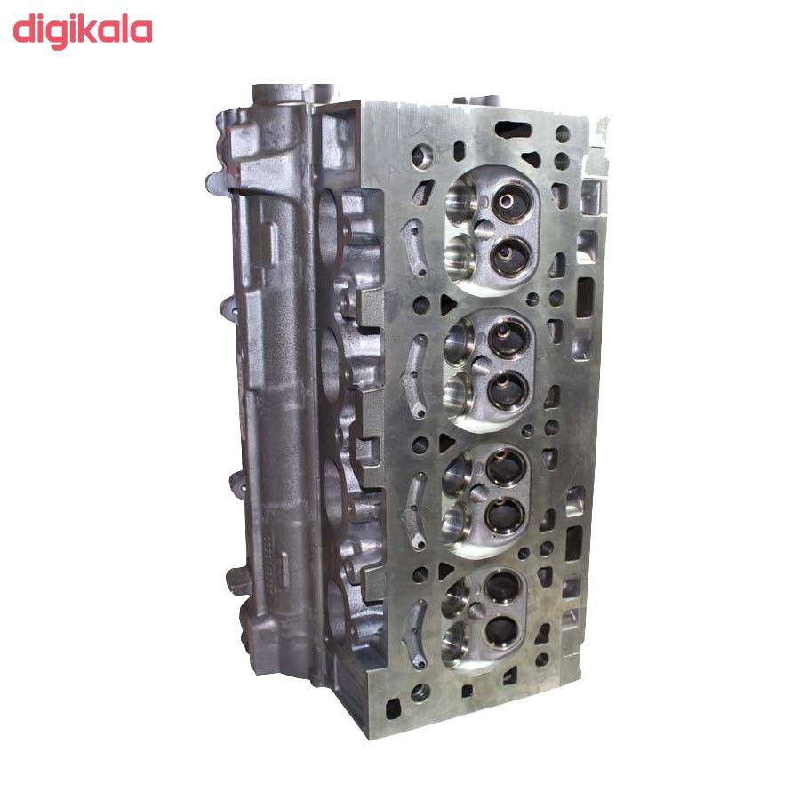 سرسیلندر مدل 005 مناسب برای پژو 206 تیپ 5 main 1 1