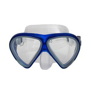 عینک غواصی آکوا پرو مدل MARVEL-BL