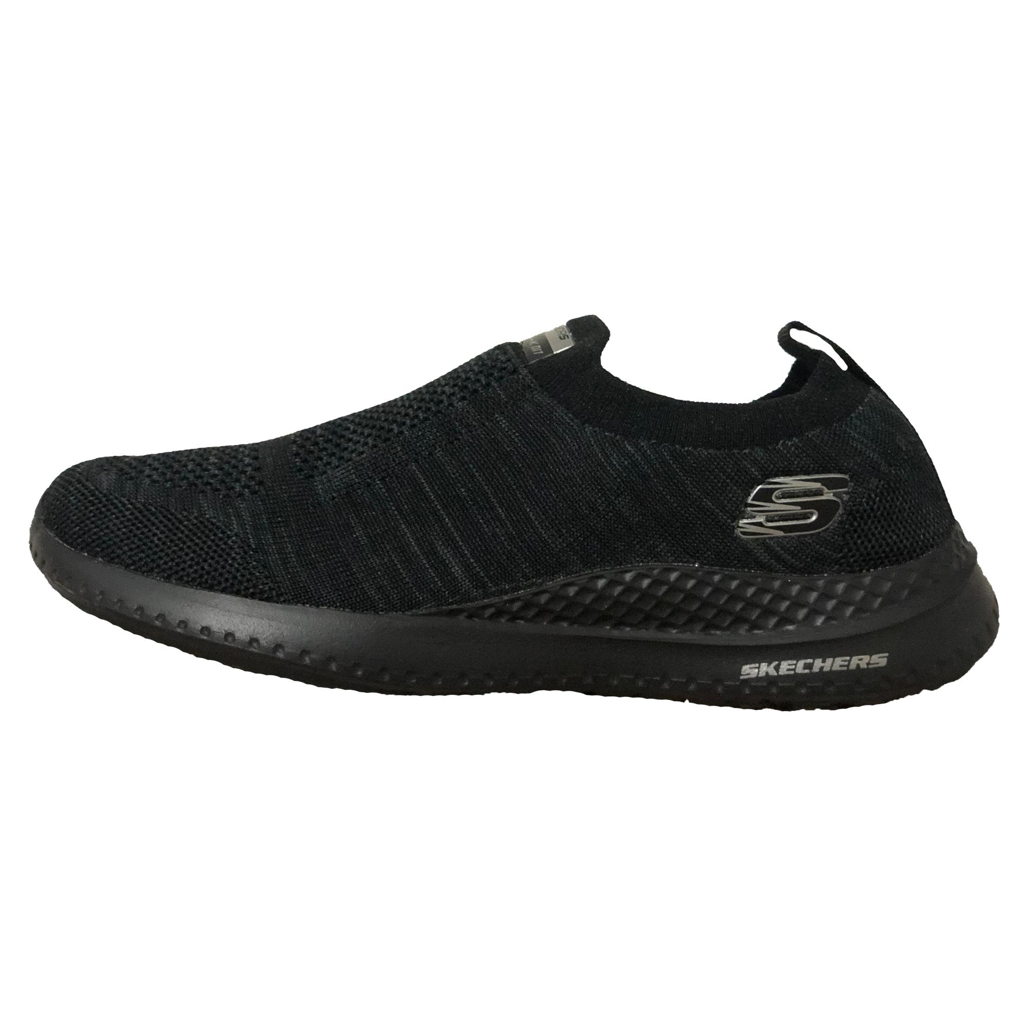 خرید                     کفش مخصوص پیاده روی زنانه اسکچرز مدل 919