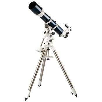 تلسکوپ سلسترون مدل Omni XLT 120